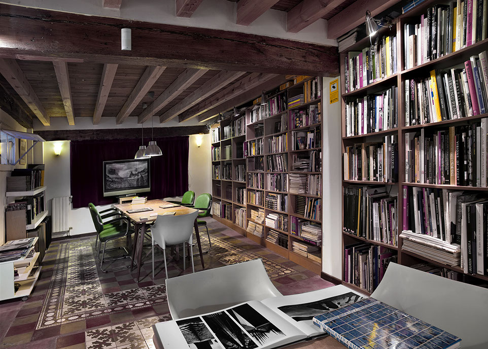 biblioteca-02