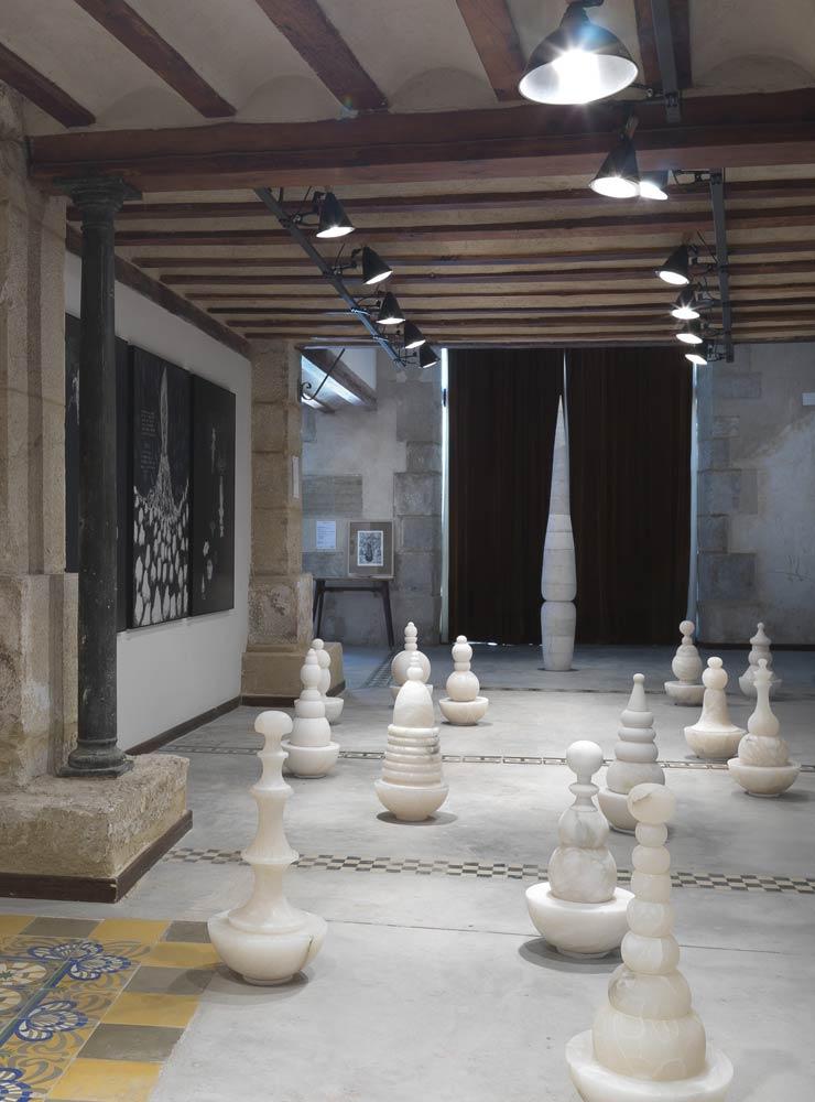 galeria-1