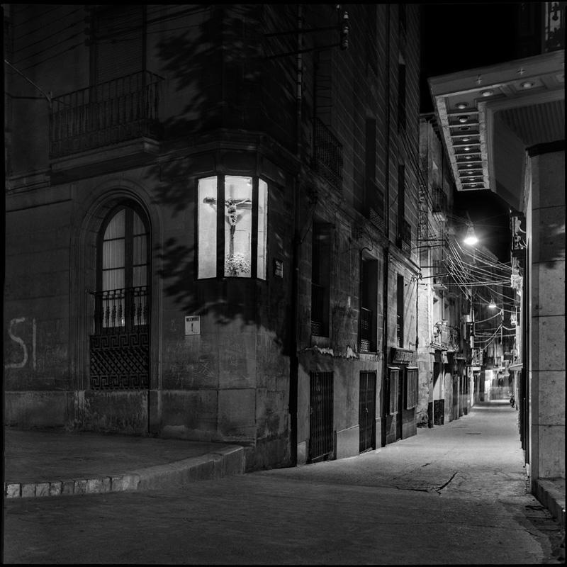 CASADO_07