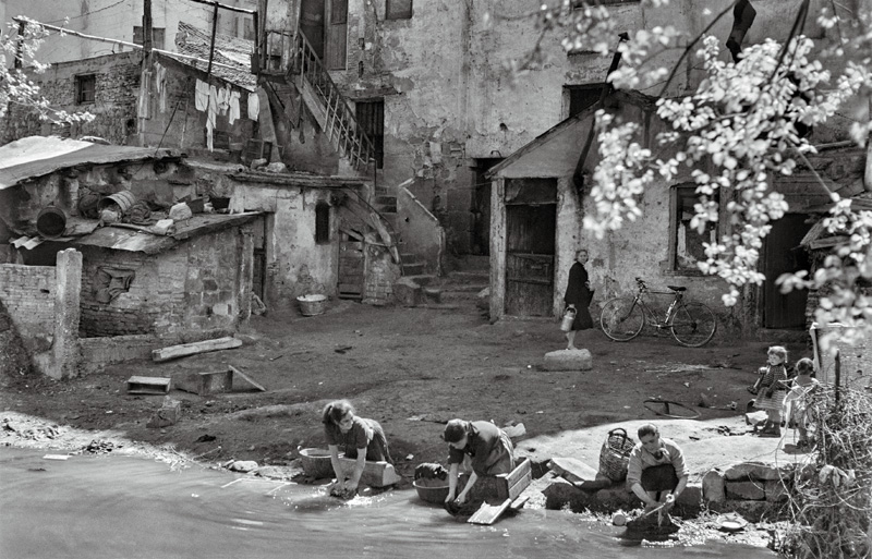 Ebro Chiquito 1960
