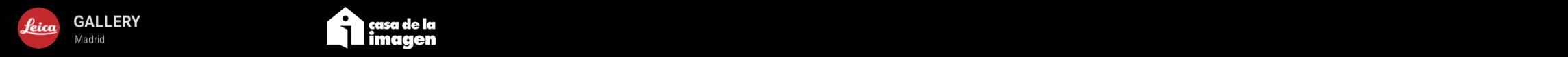 logos-negro-1